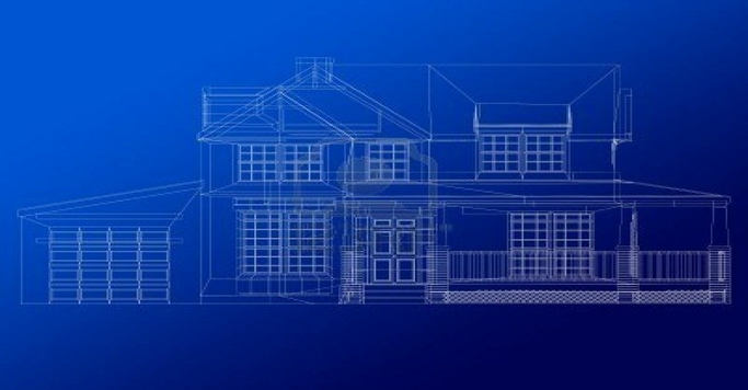 blueprint1 (1)